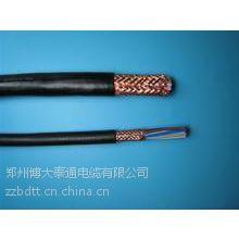 郑州租赁电缆出租电缆型号***全