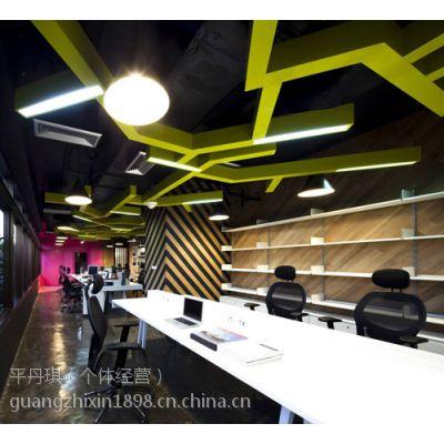 供应青岛办公室装修 青岛市市南区办公室装修 青岛专业做办公室装修的
