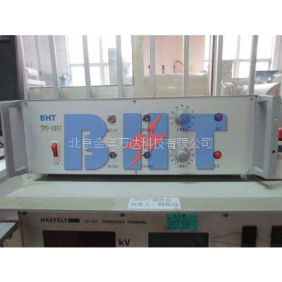 过电压快速保护装置价格 HTJD-NSP