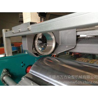 供应640型单色圆网印花机,涂层机,上胶机,圆网植绒机