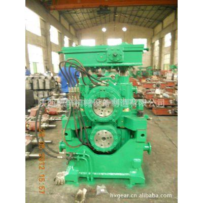 生产供应 轧钢机轧钢设备 热轧轧钢机 轧钢机轴瓦