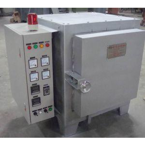 供应东莞厂家直销高温箱式退火炉 箱式电阻炉 高温箱式淬火炉
