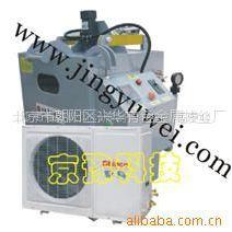 供应40升锌版腐蚀机,锌板蚀刻机,锌版腐蚀设备