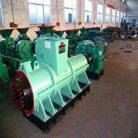 供应防止煤棒机噪声的方法