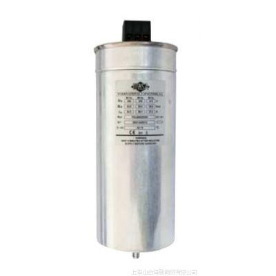 供应POLB23020SK POLB Polimet Power Capacitors西班牙LIFASA电容器