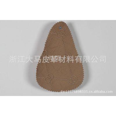 供应厂家直销移门皮革软包皮革装饰皮革C-272