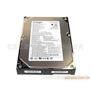 供应43W7648 31.4G SATAII SSD  IBM刀片服务器固态硬盘