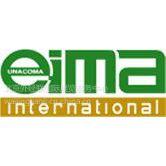 2016意大利国际农业机械展,意大利园林机械展,外经联展团