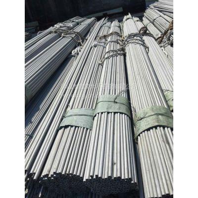 佛山06Cr19Ni10材质不锈钢无缝管-新国标SUS304不锈钢无缝管
