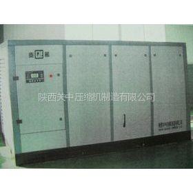 供应QFLS355空压机|空气压缩机|双螺杆空气压缩机