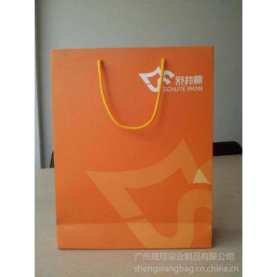 定制展会袋,广州展会袋尺寸,天河纸袋印刷、生产、定做