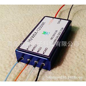 陕西西安直供超薄型高精度低功耗输入+5V输出-1200V可调电源模块