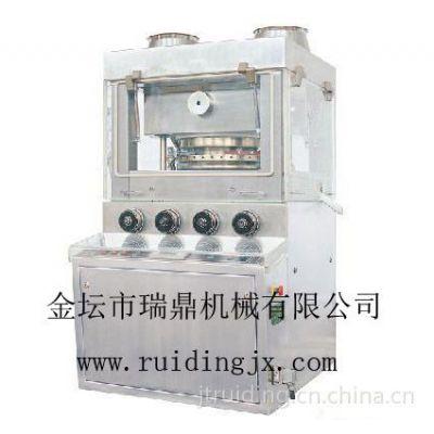 供应压片机、炭粉压片机