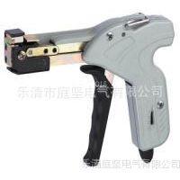 供应厂家供应不锈钢扎带专用扎带枪 束线工具 不锈钢扎带批发