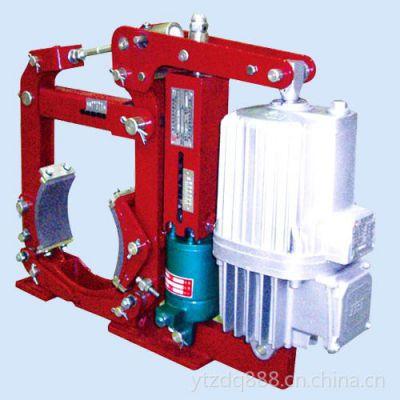 供应YW系列电力液压鼓式制动器(3)