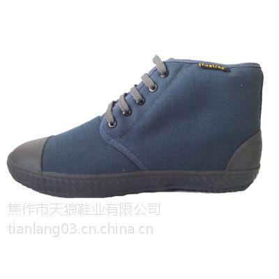 ospop男士单鞋 厂家甩单 质量好价格便宜