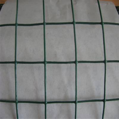 电焊网防护网 桥梁钢筋网 优质电焊网