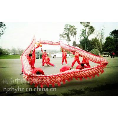 南京舞龙舞狮表演服务|南京舞龙舞狮表演价格
