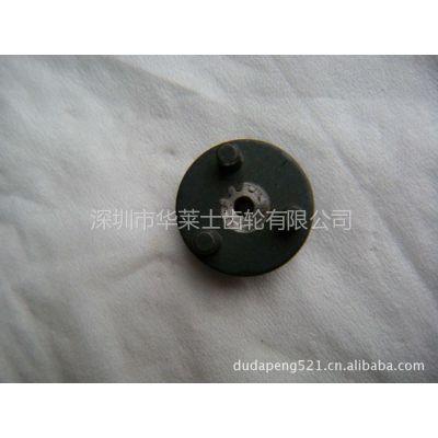 供应行星支架/深圳电器齿轮传动部件/粉末冶金
