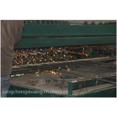 供应电焊网片,铁丝网片,建筑网片,煤矿支护网片厂家