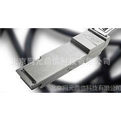 供应5M 4x QSFP Copper QDR InfiniBand Cable