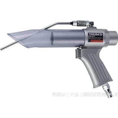 日本进口原装TRUSCO/中山总代理 气枪 MAG-11D 227-5775 交货快