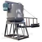 供应加气混凝土生产的主要设备是什么?---浇注机