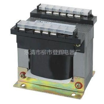 供应BK-2000VA变压器 参数 资料