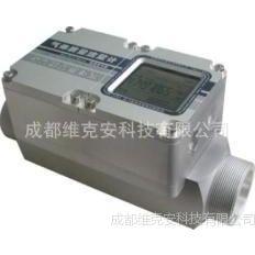 供应【MF65GD100商用气体质量流量计 燃气表 煤气表 天然气流量计】