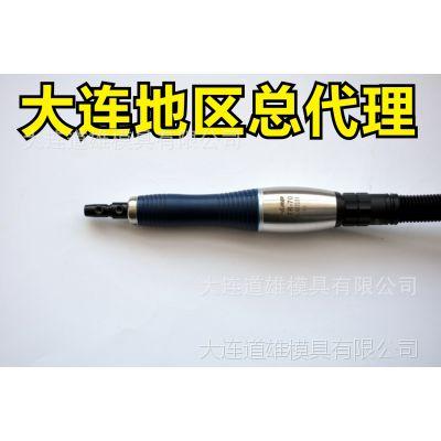 【原装正品】台湾一品Besdia气动锉磨机UTR-30、气动锉磨机UTR-70