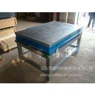 供应铸铁检验平板型号规格大全
