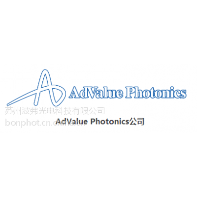 美国 AdValue Photonics公司