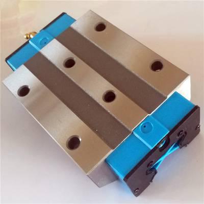 HTPM滑块LG30FA直线导轨 原装现货 品质保证一件起订