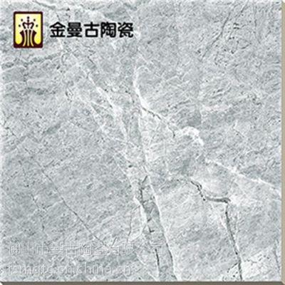 佛山金曼古陶瓷(图),木纹砖600600,木纹砖