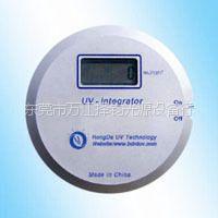 供应光学计量标准器具 进口uv能量计