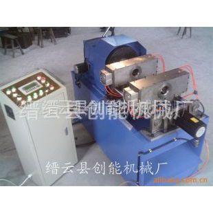 供应定制切管车床,高速切割机,唐山切管机,高速切管机