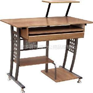 供应邯郸电脑桌椅价格 邯郸电脑桌椅哪家好 博恒