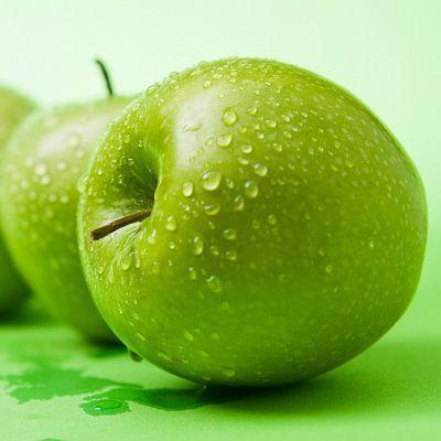 供应食品级苹果绿色素