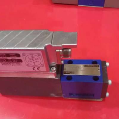 北京华德HED4OP15/350Z14压力继电器