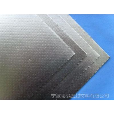 石墨增强复合板|骏驰出品SS304丝网增强