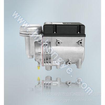 供应轿车、微型车驻车加热器 低温启动器 越野车加热器 发动机预热系统