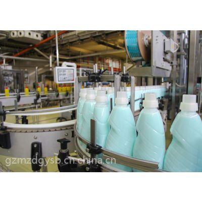 供应广州防静电生产流水线设备|花都化妆品自动化流水线