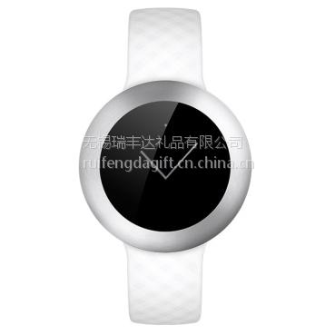 华为荣耀手环zero 智能手环手表运动计步防水SS穿戴 无锡电子礼品定制