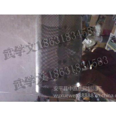 供应找过滤筒上中国供应商,过滤筒网,过滤网筒