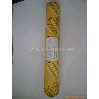 供应西卡弹性木地板胶\聚氨酯胶