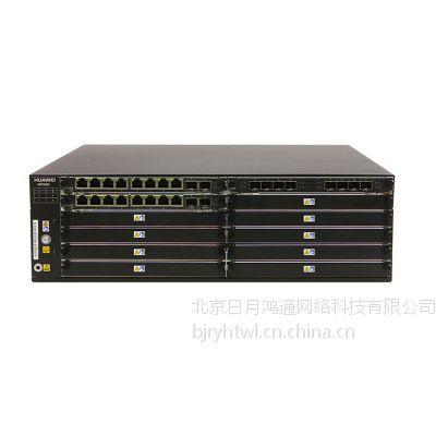 华为 下一代入侵防御系统NIP6680