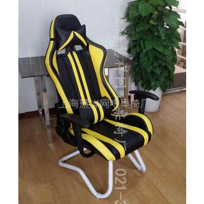 供应上海网吧椅凉席 网吧凳子凉席椅垫 网吧椅坐垫 网吧凳坐垫 上海网吧椅外套