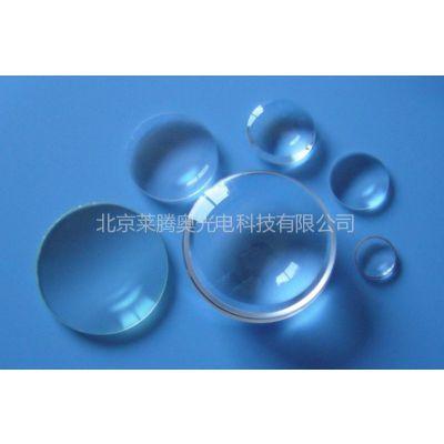 供应供应多种透镜K9平凸透镜