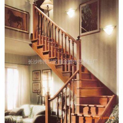 供应恒金盟楼梯 木制品 家用家居门