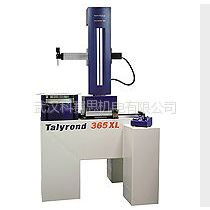 供应英国泰勒Talyrond 365/385 XL 大型圆度测量仪